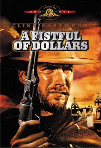Za hrsť dolárov