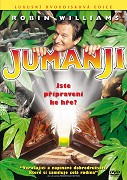 Jumanji