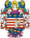 Svätá Alžbeta Uhorská - patrónka mesta