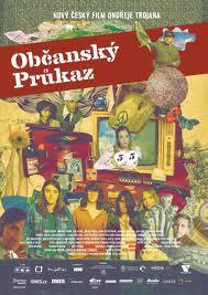 Občansky Prukaz