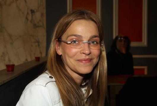 Lucie Bártová-Zedníčková