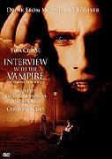 Interview s upírom
