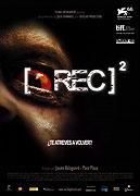 Rec 2