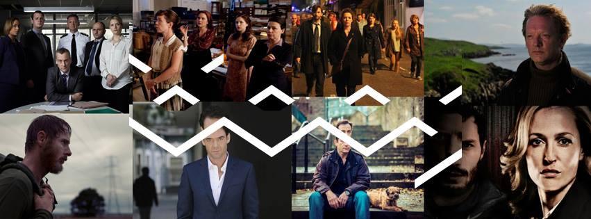 britské krimi 2012-2013
