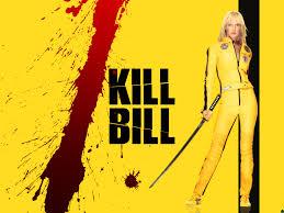 Qentin Tarantino se mi v tomhle filmu zavrtal pod kůži.A soundtrack hodný mistra,to je prostě něco...