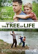 Poster k filmu         Strom života