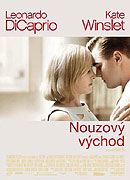 Poster k filmu        Núdzový východ