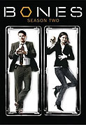 Poster k filmu       Kosti (TV seriál)