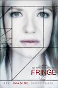 Poster k filmu       Fringe (TV seriál)