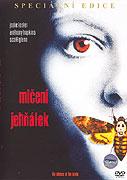 Poster k filmu       Mlčanie jahniat
