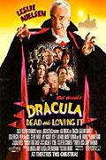 Poster k filmu        Drakuloviny