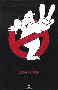 Poster k filmu        Krotitelia duchov II