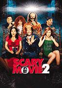 Poster k filmu        Scary Movie 2