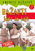 Poster k filmu        Bažanti idú do boja