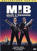 Poster k filmu       Muži v čiernom