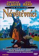 Poster k filmu       Návštevníci