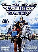 Poster k filmu       Návštevníci 2