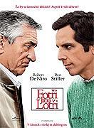 Poster k filmu       Fotri sú lotri