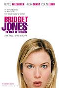 Poster k filmu        Bridget Jonesová: S rozumom v koncoch