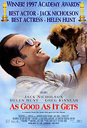 Poster k filmu        Tak dobre, ako sa len dá