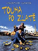 Poster k filmu       Soif de l'or, La