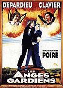 Poster k filmu       Strážni anjeli