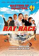 Poster k filmu       Miliónové preteky