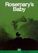 Poster k filmu        Rosemaryino dieťa