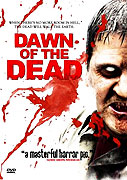 Poster k filmu        Úsvit mŕtvych