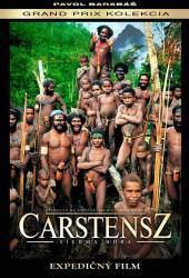 Carstensz - Sedmá hora