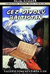 Cez divoký Baltistan