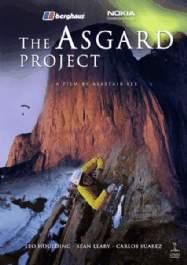 Asgard Projekt
