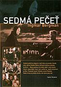 Něco málo Bergmana - Sedmá pečeť