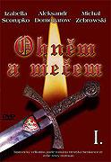 Ohněm a mečem