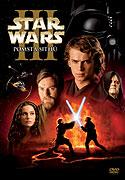 Star wars epizoda III: pomsta Sithů