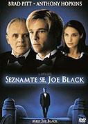 Seznamte se Joe Black