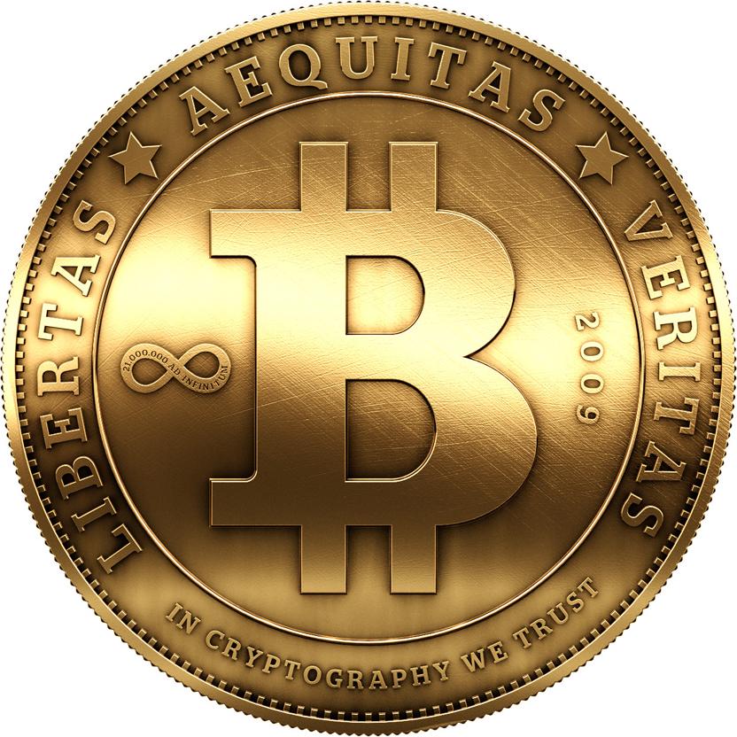 bitcoin-logo.jpg