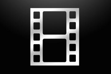 https://img.csfd.cz/files/images/user/profile/159/102/159102901_4b2663.png