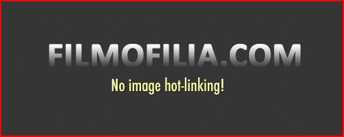 https://img.csfd.cz/files/images/user/profile/159/103/159103002_5ec321.png