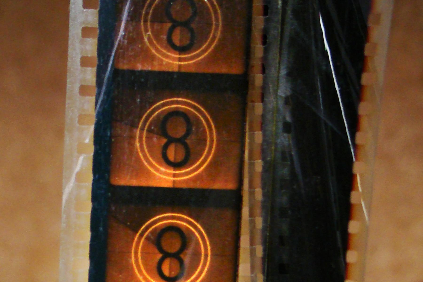 http://upload.wikimedia.org/wikipedia/commons/9/94/Eight_(film_start)_cropped1.jpg