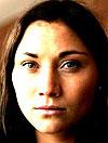 Stephanie Leon