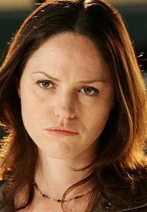 Sara Sidle (Kriminálka Las Vegas)
