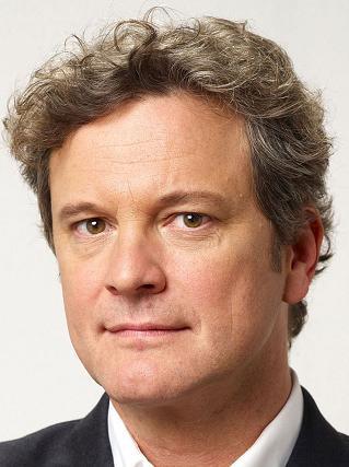 Firth Colin