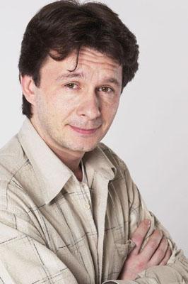 Jan Stastny