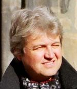 Libor Hruska
