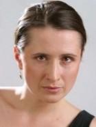 Dana Cerna