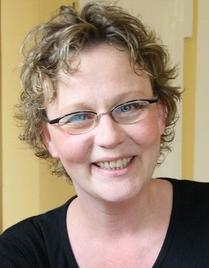 Lucie Jurickova