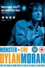 Dylan Moran:Monster