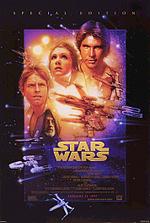 Star Wars: Epizoda IV