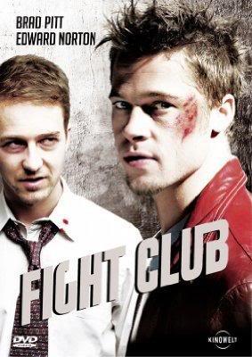 Klub bitkarov